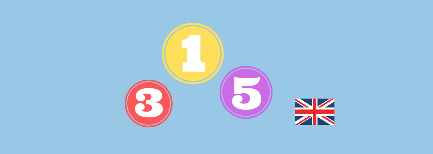 Best online bingo in UK - rubengrcgrc