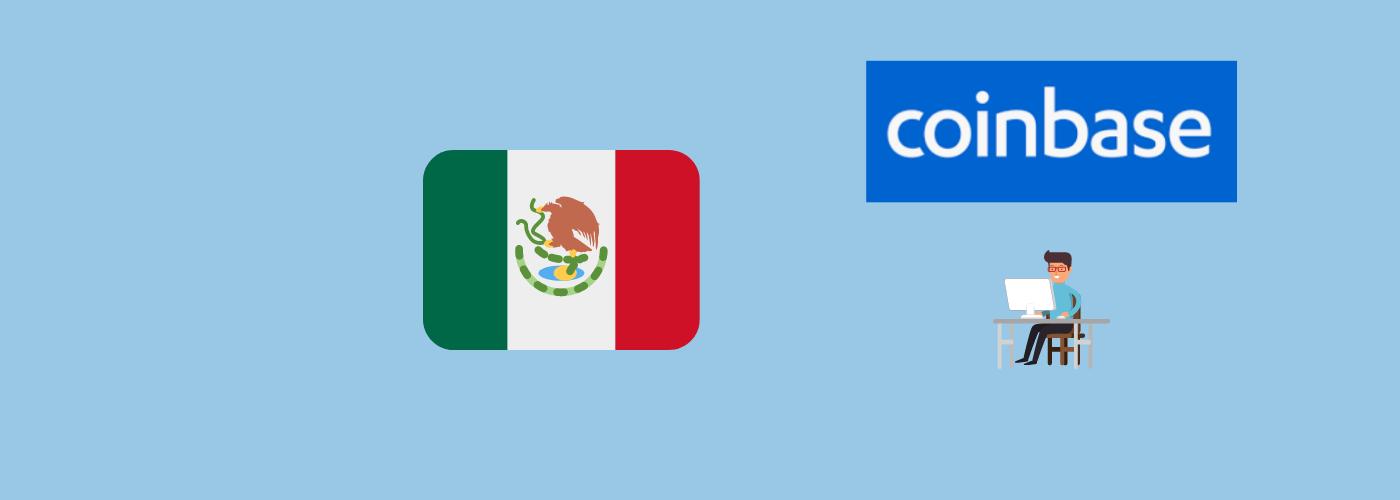 Coinbase México - rubengrcgrc