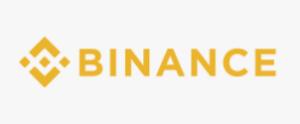Binance - rubengrcgrc