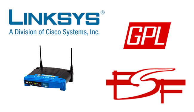 linksys-vs-FSF