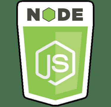 noradf