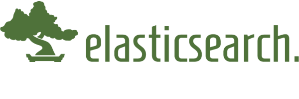 import data to elasticsearch