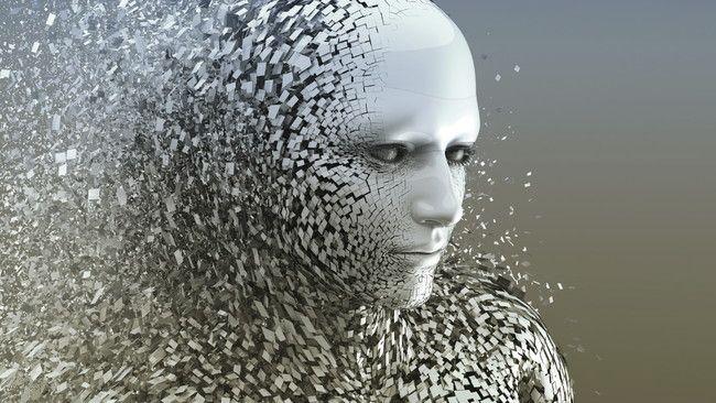 Democracia artificial, ¿el futuro?