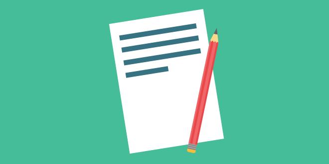 Pasos previos a la elaboración del calendario editorial