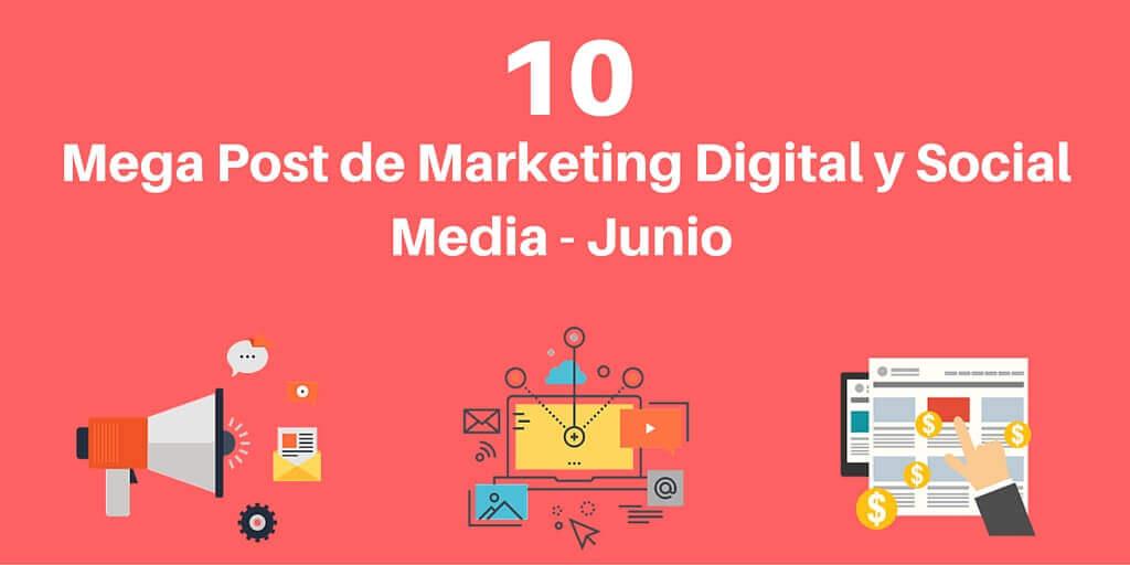 post-marketing-digital-junio