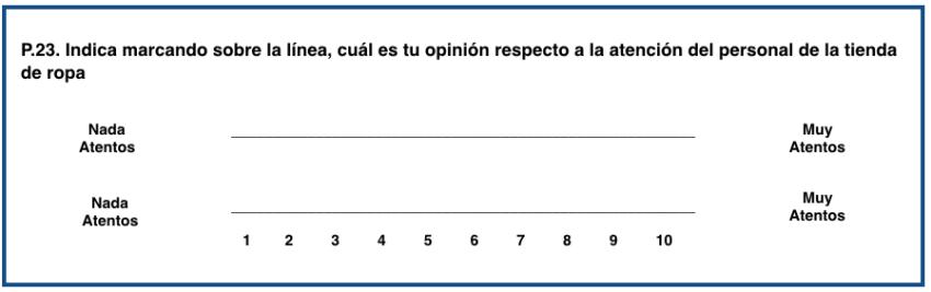 como realizar cuestionario online