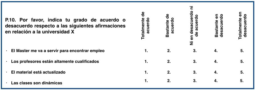 elaborar-cuestionarios-online
