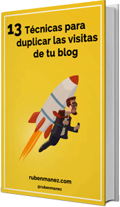 ebook aumentar trafico web