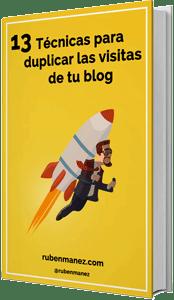 ebook-trafico-web