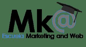logo-escuela-marketing-and-web