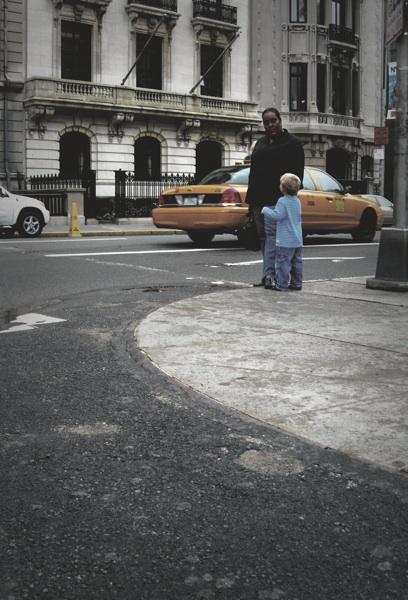 Nueva York / 08-09-04