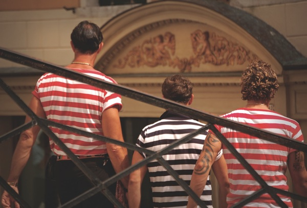 Venecia / 12-06-07