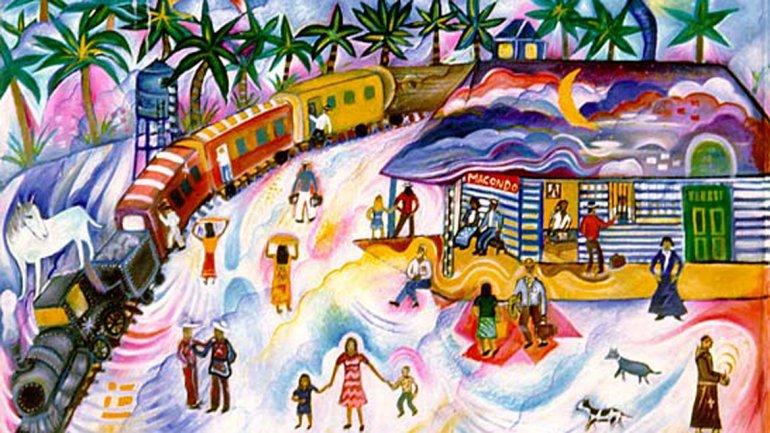Ilustração publicada no sítio lounge.obviousmag.org/o_monomotor