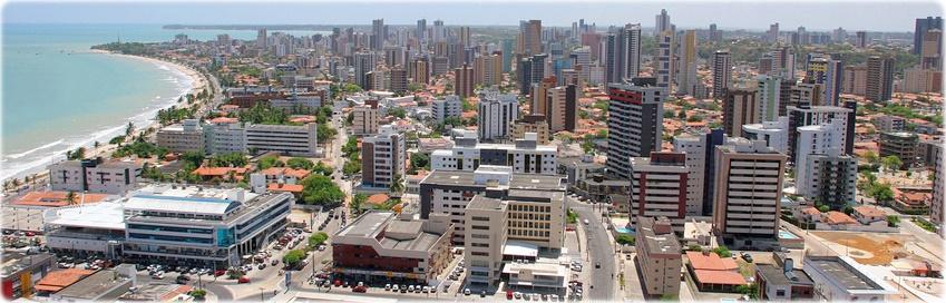 (Foto: brasilturismo.com)