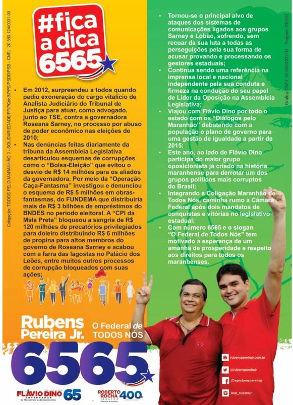 rubensjr-panfleto-15x21cm_b