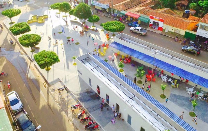 Matões Maranhão fonte: i0.wp.com
