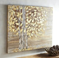 20 Best Ideas of Tree Of Life Wall Art