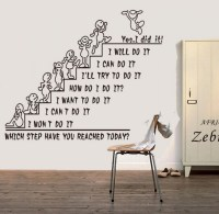 20 Best of Inspirational Wall Art