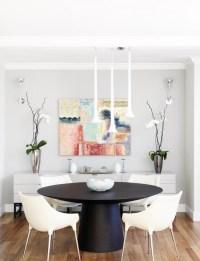 20 Best of Dining Room Wall Art
