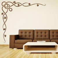 20 Best of Corner Wall Art