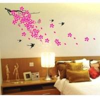 20 Best Ideas of Kate Spade Wall Art