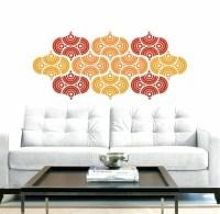 Adhesive Wall Art - [audidatlevante.com]