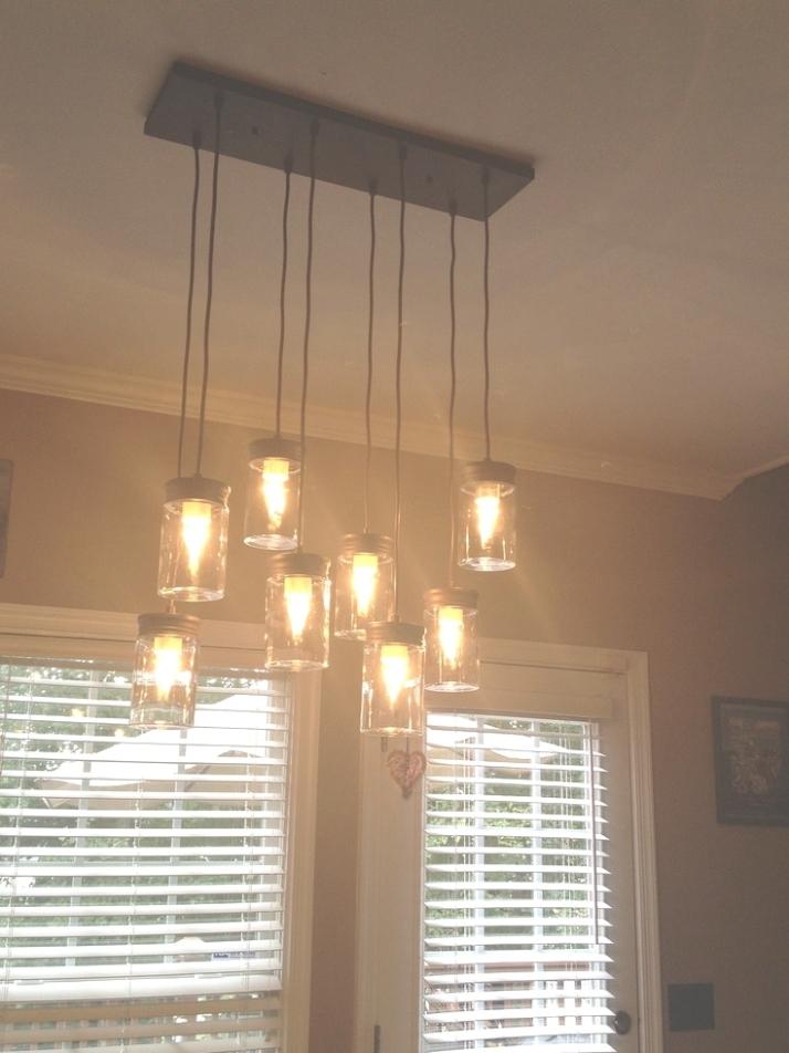 Rv Pendant Lights