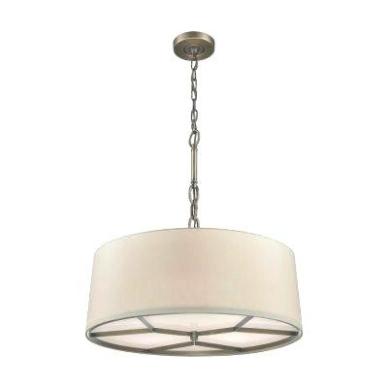 Chandelier Home Depot Light Black Pinele Pertaining To 4