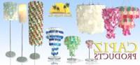 45 Ideas of Capiz Chandelier Philippines