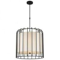 15 Best of Home Depot Black Pendant Light
