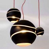 10 Best Ideas of Inexpensive Modern Pendant Lighting