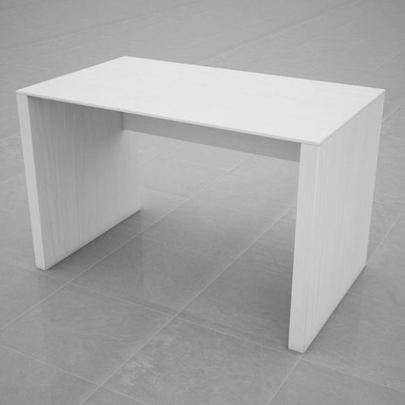 25 Best of Simple White Office Desk