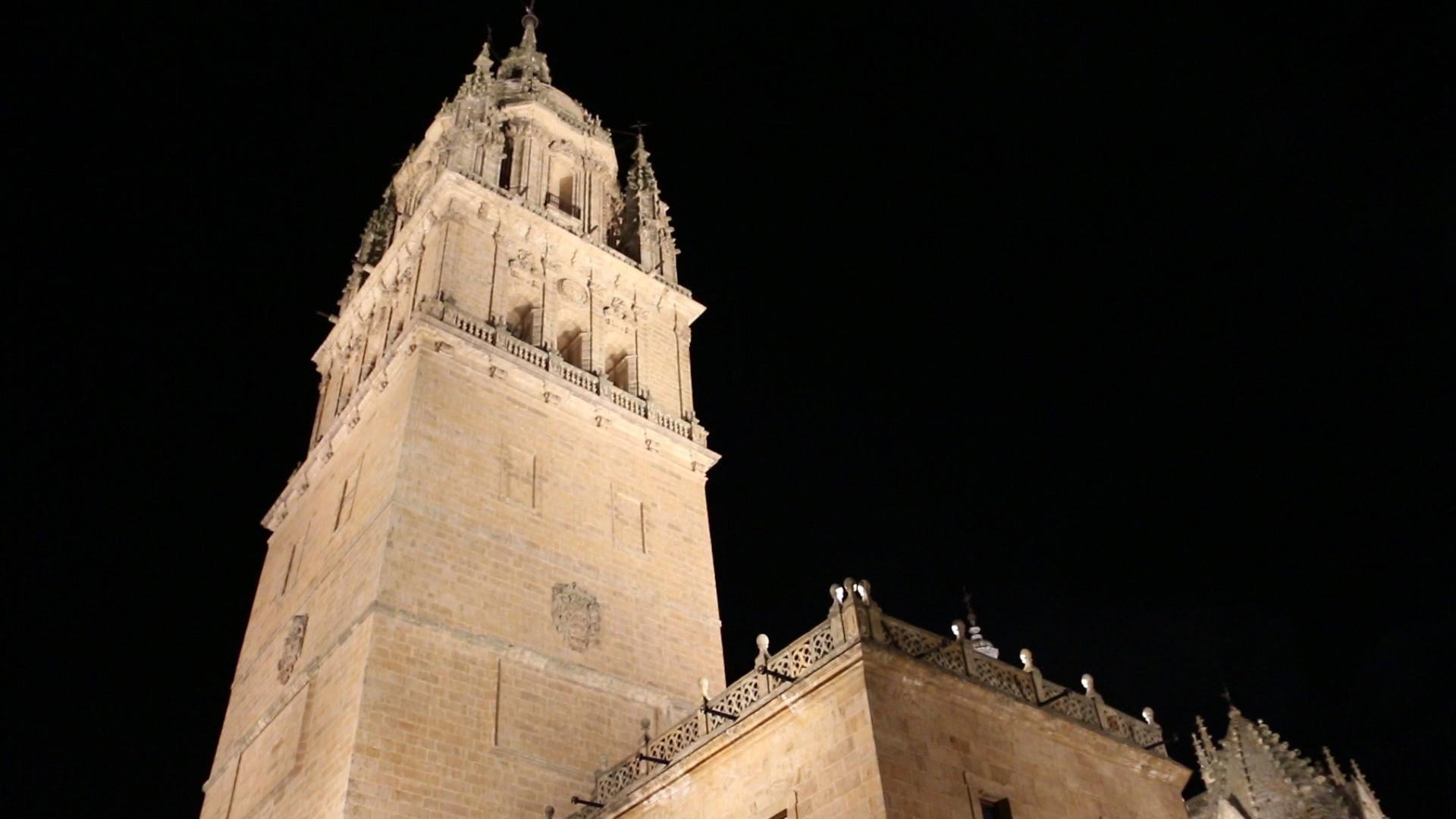 Salamanca9