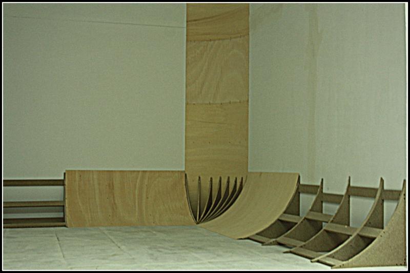 Varios  Rubenz Trabajos en madera