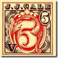 5 - 1979