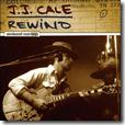 Rewind - 2007(previously unreleased)