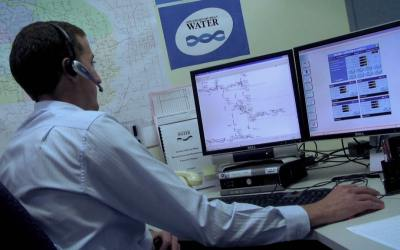 Rubicon signs support agreement with Goulburn-Murray Water