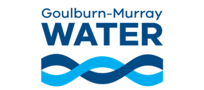 Customer Logo - Goulburn Murray-Water, Australia