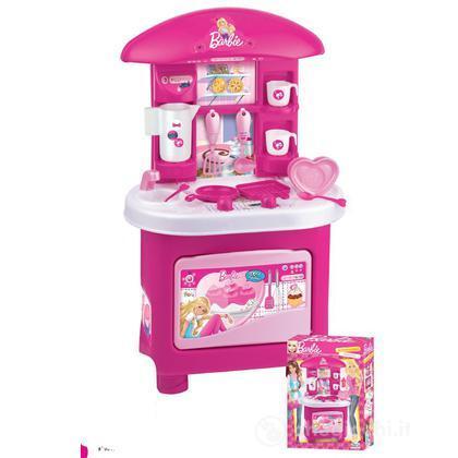 Cucina Barbie I can be 01532  Cucina  Faro  Giocattoli  chegiochiit