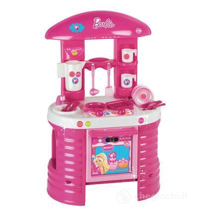 Cucina Barbie  Cucina  Faro  Giocattoli  chegiochiit