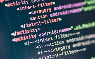 ¿Qué es el archivo XML de mi Factura Electrónica?