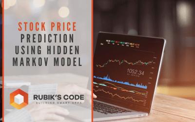 Stock Price Prediction Using Hidden Markov Model