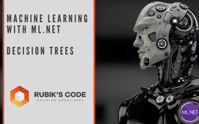 Machine Learning with ML.NET – Guide to Decision Trees