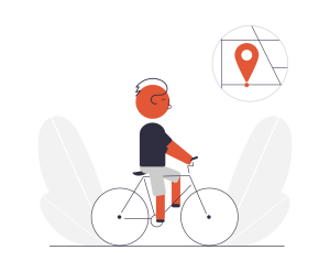 Bike Sharing Demand Dataset Visual