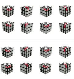 rubik s cube solution [ 2000 x 1117 Pixel ]