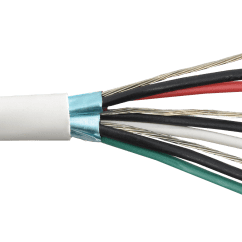 Twisted Pair Wiring Diagram Web Tongue Piercing Cat5e P Through Crossover Cable