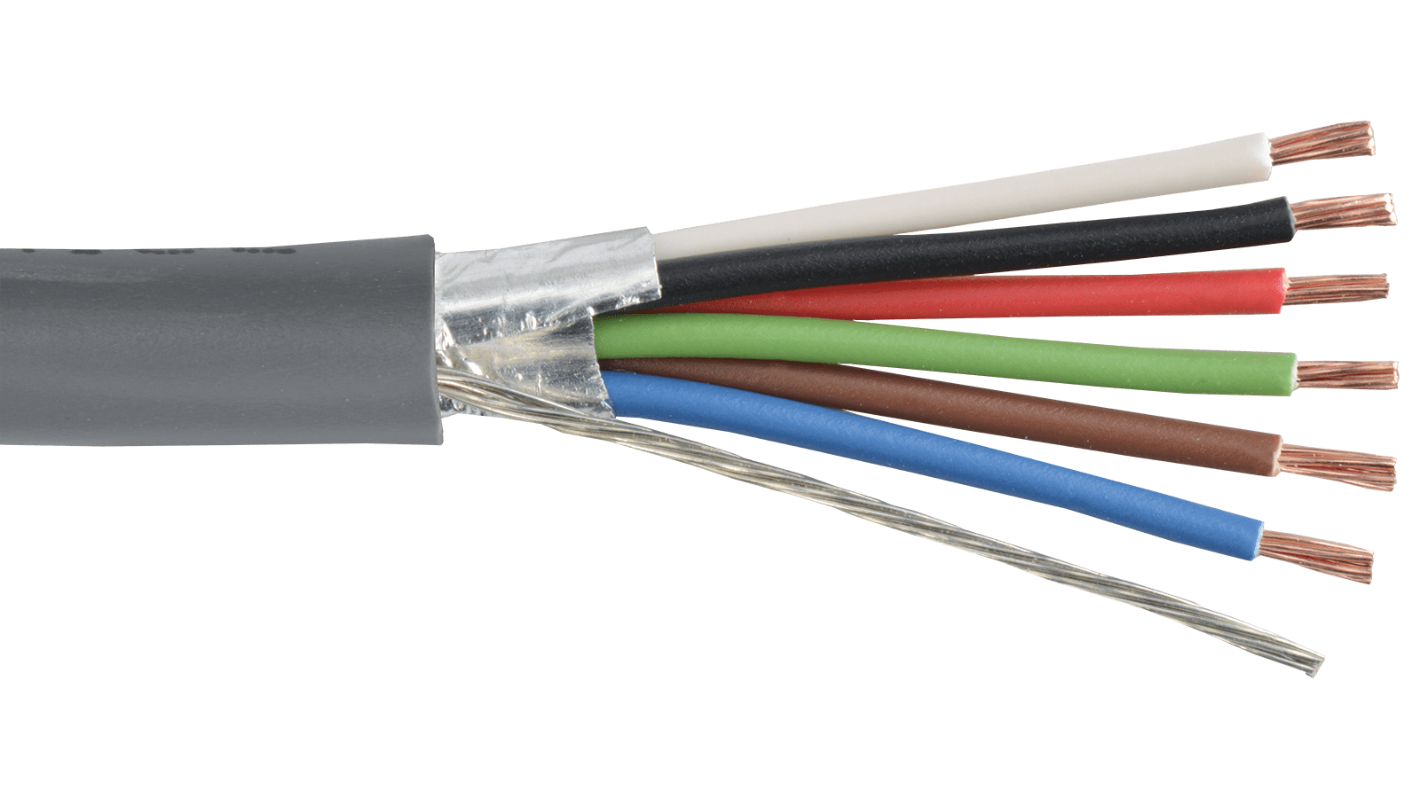 Conductor Speaker Wire Free Download Wiring Diagrams Pictures