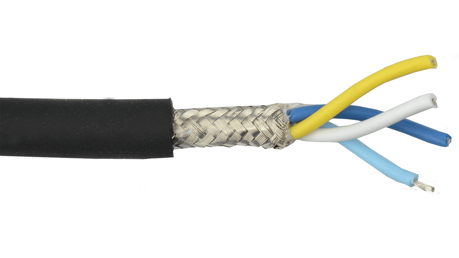 Cable Twisted Pair Wiring Diagram Free Download Wiring Diagram