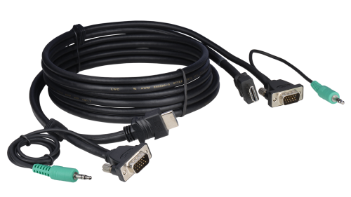small resolution of tabletop hdmi vga and audio hybrid cables
