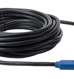 liberty commercial grade high retention high speed hdmi cables with ethernet [ 1600 x 900 Pixel ]